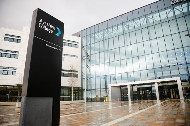 Featured Project 