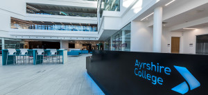 ayrshire-college-featured-image
