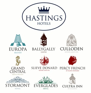 Hastings-Hotels-Group