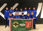 U13 Co Down Select Team